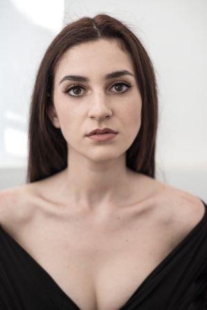 Andreea B 1