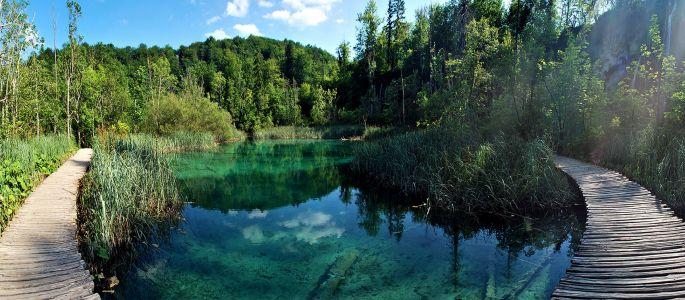 Plitvicze Lakes (12)