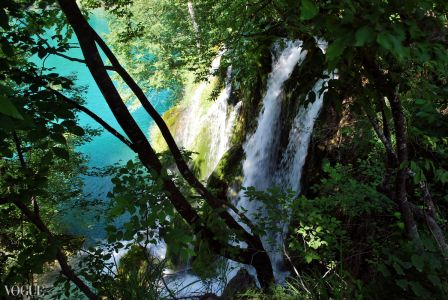 Plitvicze Lakes 3