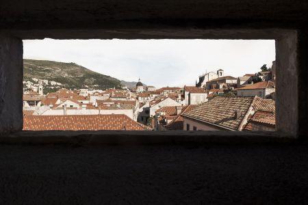 Zenview Dubrovnik